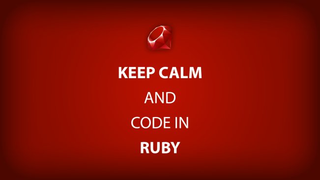 wallpaper-keep-calm-and-code-in-ruby